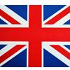 английский язык онлайн курсы