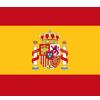 испанский язык онлайн курсы