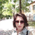 Наталья отзыв о школе Lingva Zoom