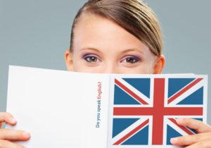 Английский для начинающих, уровень А1
