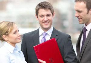 Бизнес курс английского языка - деловой английский