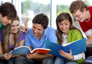 Подготовка к ОГЭ и ЕГЭ по английскому