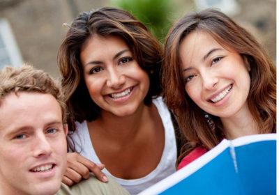 Разговорный экспресс-курс итальянского языка (10 занятий)