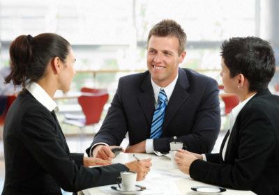 Бизнес курс испанского языка — деловой испанский