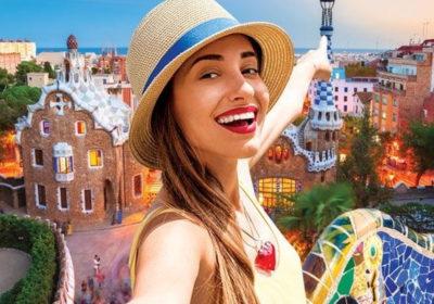 Образовательно-культурные туры в Испанию