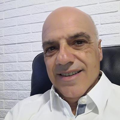 Саверио преподаватель итальянского lingvazoom